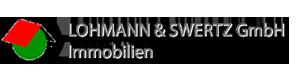 Lohmann Swertz GmbH